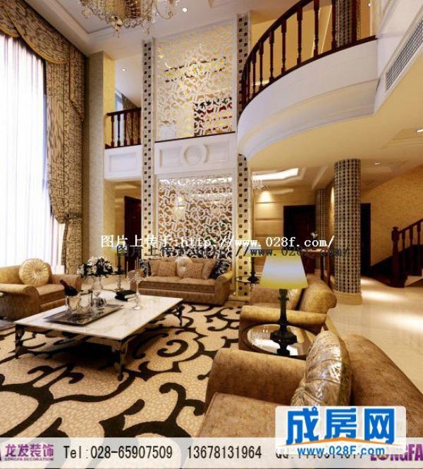 龙发装饰企业是全国前3强、中国品牌500强、西南第1强。我公司是国内装饰企业唯一一家跨国企业(2003年在美国芝加哥成立分公司),服务遍布全国各地,全国70多家分公司。成都龙发装饰1997年诞生于北京,2001年3月在成都成立集团第一分公司,成都龙发装饰是龙发装饰集团化企业的全资子公司,建筑装饰设计与施工国家壹级资质企业。龙发装饰2001年3月进入成都,先后荣获四川省市长协会重点联系单位、成都装饰行业唯一12315联络点授牌单位、2005成都市住宅装饰绿色通道首批成员企业、2006中国消费者协