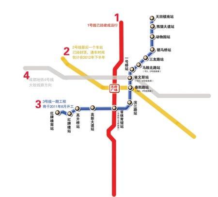 坐十五号线地铁到动物园批发市场在哪下车