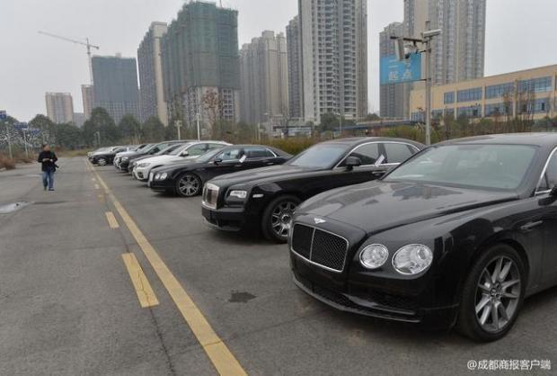鑫圆共享 骗局 投资30万回报5个亿
